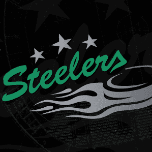 Bietigheim Steelers Hockey