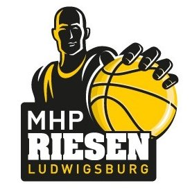 MHP Riesen Ludwigsburg Basketball