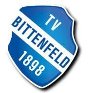 TVB1898 Stuttgart Handball