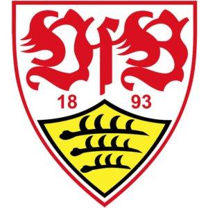 VfB Stuttgart Football / Soccer