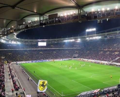 Stuttgart Sport Teams