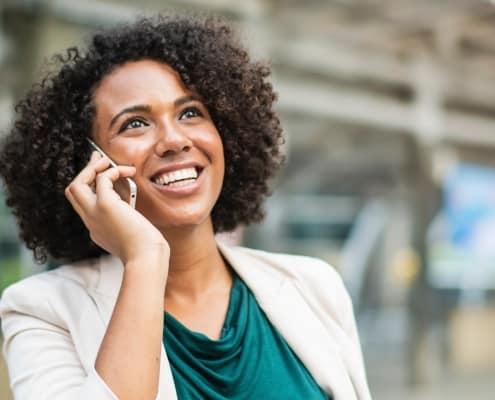 international phone calls explained