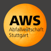 AWS App