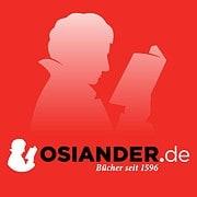 Osiander books