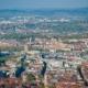 Stuttgart view